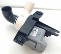 Washer Water Pump for Whirlpool, Maytag, AP6021043, PS11754363, WPW10409079