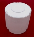 Washing Machine Agitator Cap for Whirlpool, Sears, AP3094390, PS334476, 285285