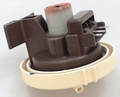 Washing Machine Air Pressure Switch for Samsung, AP4458924, DC96-01703B
