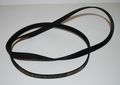 Washing Machine Belt for Bosch, AP3685100, PS3472325, 491680
