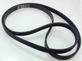 Washing Machine Belt for Whirlpool, Sears, AP3866286, PS990264, 8540101