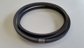 Washing Machine Commercial Drive Belt for Alliance Huebsch, Wascomat, 3V-710
