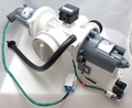 Washing Machine Drain Pump, AP5324683, DC97-15974C