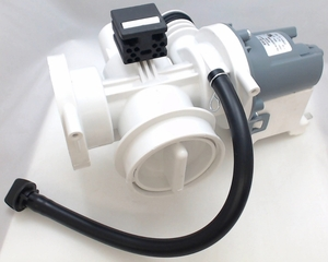 Washing Machine Drain Pump for Samsung, AP5582209, DC96-01585L