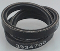 Washing Machine Drive Belt for Whirlpool, Sears, AP2913563, 3934700