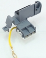 Washing Machine Lid Switch Whirlpool, Sears, AP3180933, PS886960, 8318084