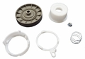 Washer Cam / Splutch Kit for Whirlpool, Sears, AP5951296, PS10057144, W10721967