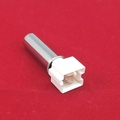 Washing Machine Temperature Sensor for Whirlpool, Sears, W10467289