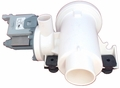 Washing Machine Water Pump for Whirlpool, AP6020786, PS11754106, WPW10391443