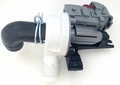 Washing Machine Water Pump for Whirlpool, Sears, W10536347