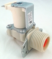 Washing Machine Water Valve for LG, AP4441935, PS3527427, 5220FR2006H
