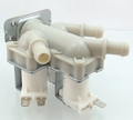 Washing Machine Water Valve for LG, AP4442608, PS3527452, 5221ER1003A