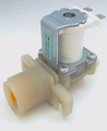 Washing Machine Water Valve for Samsung, AP4204535, PS4209100, DC62-30314K
