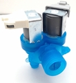 Washing Machine Water Valve for Whrilpool, Sears AP4482373, PS2366737, W10212596