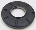 Washing Oil Seal for Samsung, AP4211943, PS4208713, DC62-00223A