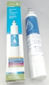Water Filter for General Electric, Hotpoint, RPWF