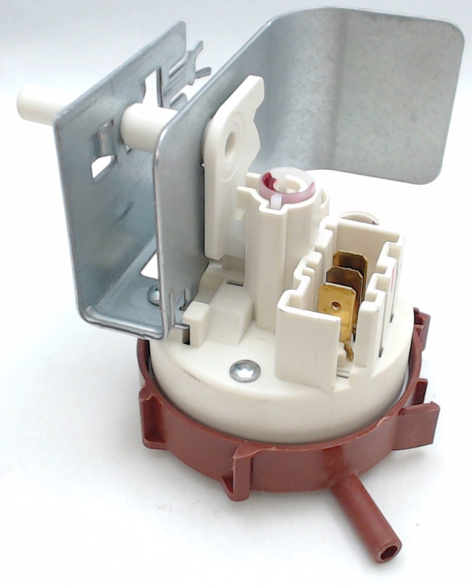 General Electric Blender Parts ~ Wh water pressure switch for general electric