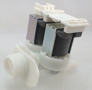 Water Valve for Bosch, AP3758492, PS3462925, 422244