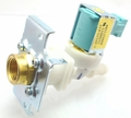 Water Valve for Bosch Dishwasher, AP4070550, PS3477055, 607335