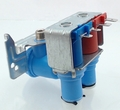 Water Valve for General Electric, Hotpoint, AP4325105, PS2338130, WR57X10082