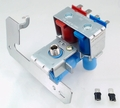 Water Valve for General Electric, Hotpoint, AP3672839, PS901314, WR57X10051