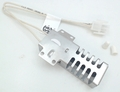 WB13K21 - Gas Oven Igniter for General Electric, Hotpoint, AP2020569, PS231280