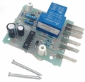 Refrigerator Defrost Control Board for Whirlpool, AP6007130, PS11740238 WP2304099