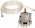 Whirlpool Washer Water Level Switch Kit, AP4567828, PS3408118, W10337780