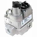 White-Rodgers, 36C03-333, Universal Combination Gas Valve