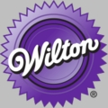Wilton Baking Supplies