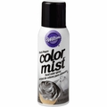Wilton Black Color Mist Food Color Spray, 710-5506
