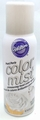 Wilton Pearl Color Mist Shimmering Food Color Spray, 710-5522