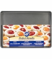 Wilton Perfect Results, Non-Stick Mega Baking Sheet, 21 X 15, 2105-0109