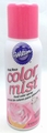 Wilton Pink Color Mist Food Color Spray, 710-5505