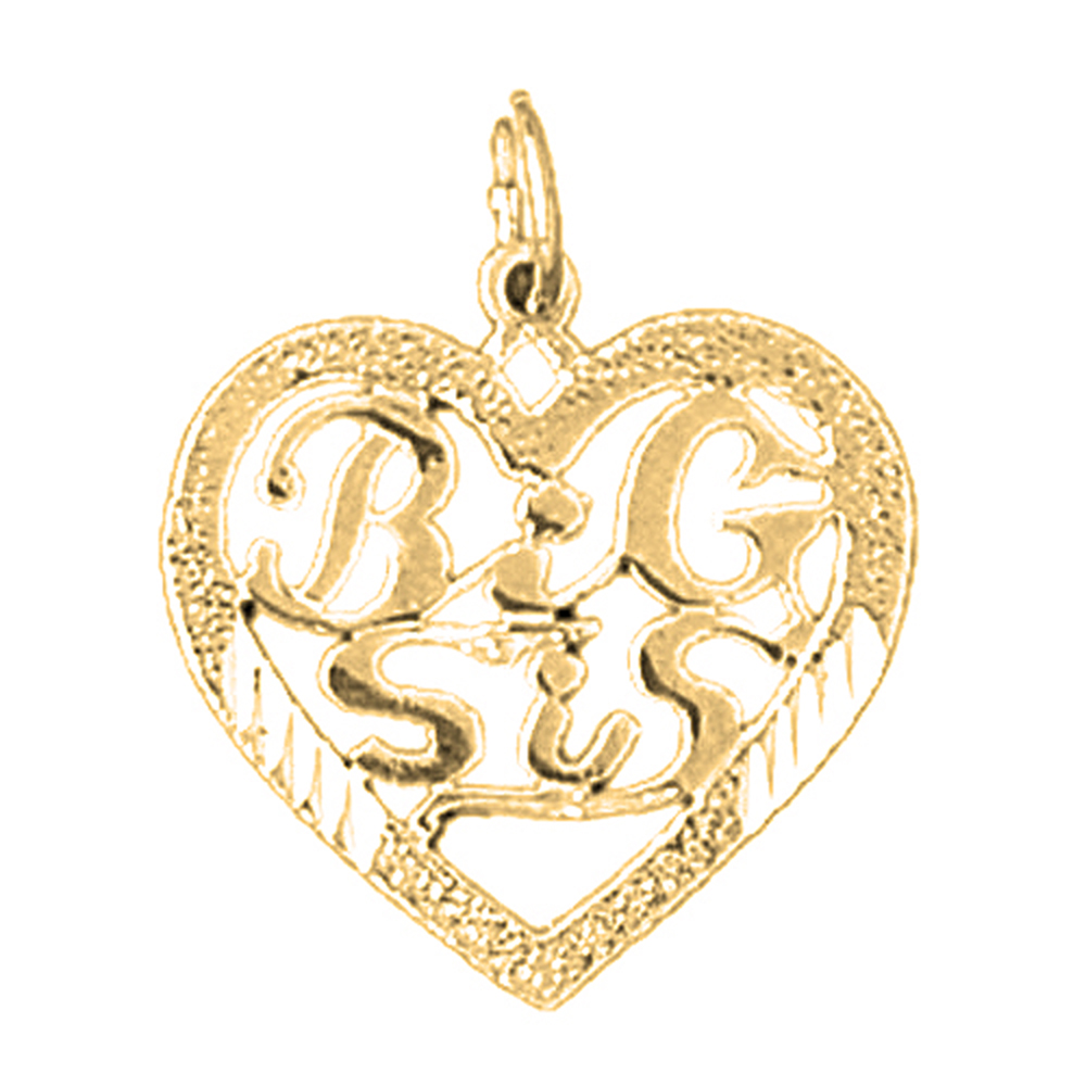 chain big content img elephant design pendant gold plated online size