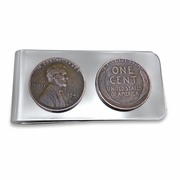 Lincoln Wheat Penny