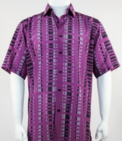 Bassiri Short Sleeve Shirts