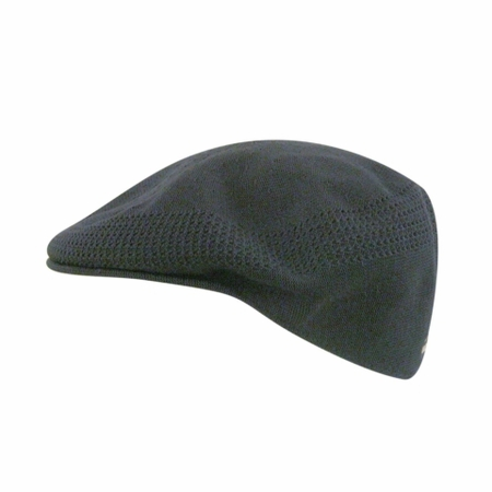 Mens Navy Cool Weave Summer Cap CP0506 - click to enlarge
