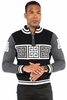 Prestige Mens Sweaters