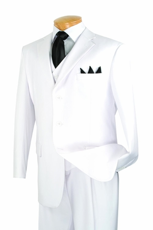 White Suits| White Suit for Men