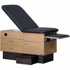 Elite Exam Table