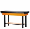 Orbital 100 Exam Table