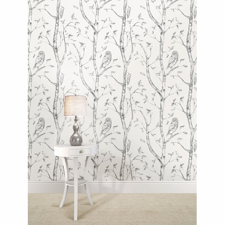 Peel and stick wallpaper lookup beforebuying for Orange peel and stick wallpaper
