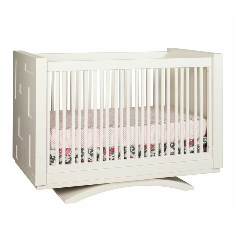 Pin Double Decker Cribs For Twins On Pinterest