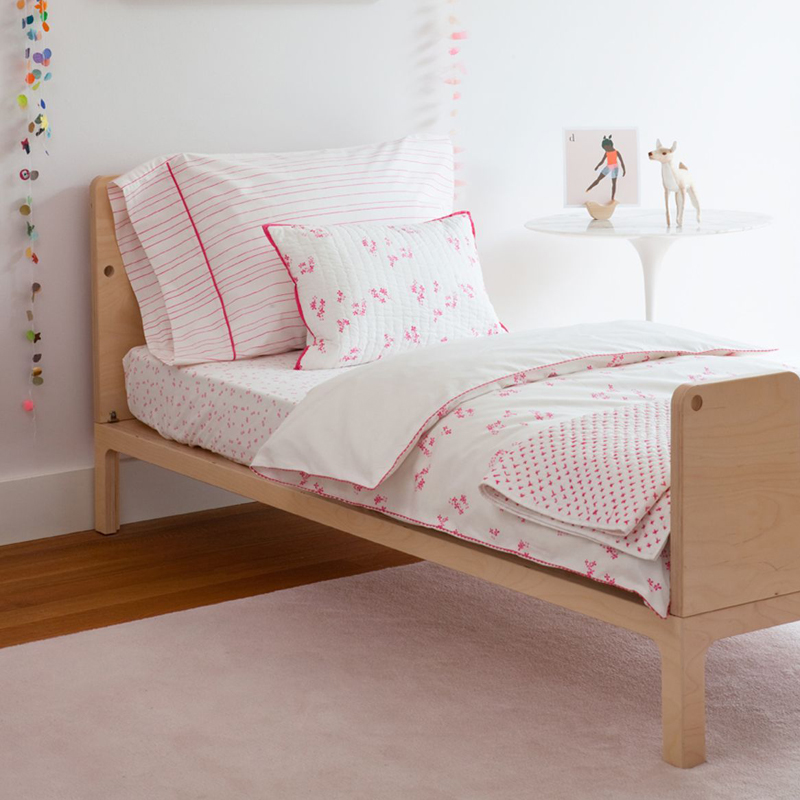 pretty with pink twin duvet cover. Black Bedroom Furniture Sets. Home Design Ideas