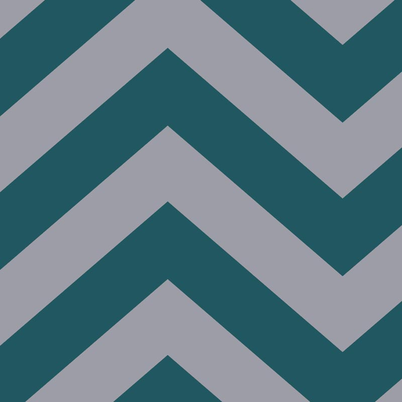 zee teal removable wallpaper by tempaper