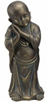 "22"" Child Buddha Statue"