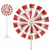 "26"" Windmill Wind Spinner"