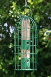 3 lb Large Cage Feeder