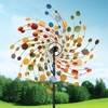 "32"" Confetti Celebration Wind Spinner"